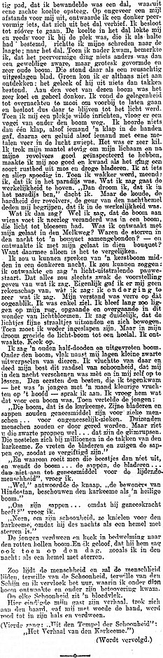 Eenheid no 211 article 01 column 02.jpg