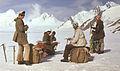 Eesti mägimatkajad Kesk-Pamiiris 1984. aastal.jpg