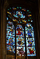 Eglise-Saint-Antoine-a-Compiegne-DSC 0256.jpg