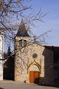 Eglise ANCY.jpg