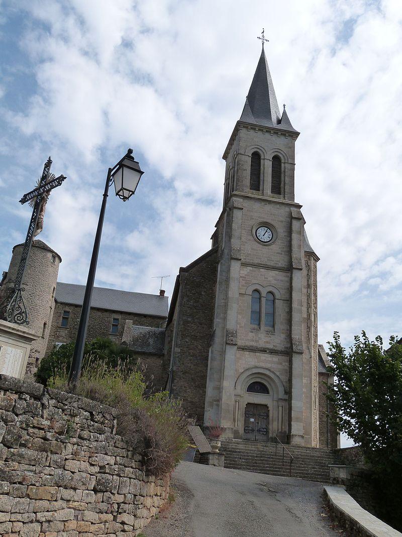 Eglise Saint-Grat.jpg