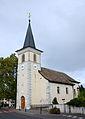 Eglise Saint-Pierre, Meinier.jpg