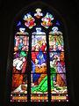 Eglise Saint-Pierre Louhans 010.JPG