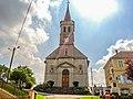 Eglise Saint Luc de Boron.jpg