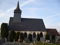 Eglise paroissiale de Saint-Aubin-des-Hayes (Eure).jpg