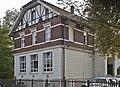 Ehemalige Dorfschule Hegemanns Heide 3.jpg
