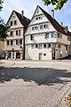 Ehemalige Heyland'sche Häuser 03.jpg