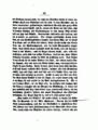 Eichendorffs Werke I (1864) 085.png