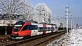 Ein Zug der Linie S3.jpg