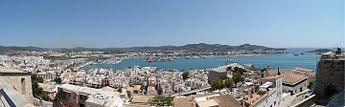 Eivissa - Portua.jpg