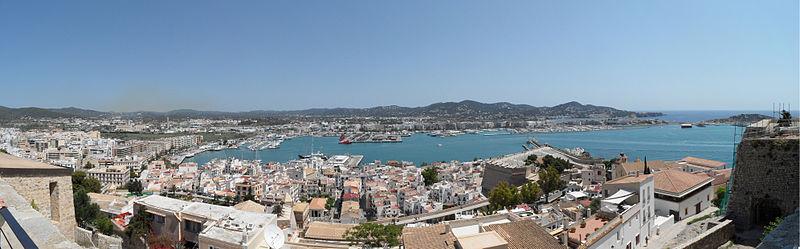 File:Eivissa - Portua.jpg