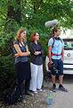 Ekipa roku obrzędowego Reszelska 7.jpg
