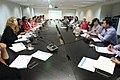 El Ayuntamiento de Madrid se reúne con representantes de municipios afectados por la problemática del Canal de Isabel II (03).jpg
