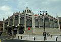 El Mercado Central - Valencia.JPG