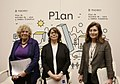 El Plan A incluye 30 medidas para reducir la contaminación y los gases de efecto invernadero (04).jpg
