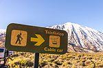 El Teide (25182401180).jpg