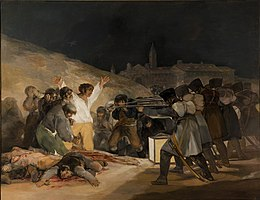 https://upload.wikimedia.org/wikipedia/commons/thumb/4/48/El_Tres_de_Mayo,_by_Francisco_de_Goya,_from_Prado_in_Google_Earth.jpg/260px-El_Tres_de_Mayo,_by_Francisco_de_Goya,_from_Prado_in_Google_Earth.jpg