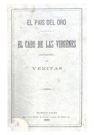 El pais del oro - Veritas.pdf