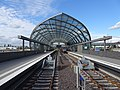 Elbbrücken U-Bahnhof 3267.jpg