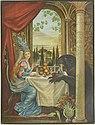 Eleanor Vere Boyle Beauty and the Beast.jpg