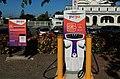 Electric Vehicle Station Rockhampton.jpg