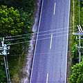 Electricity (2619741722).jpg