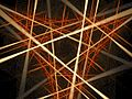 Electricsheep-10663.jpg