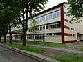 Elektrėnai, prof. mokymo centras.JPG