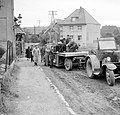 Elektrifizierung in Thüringen in den 1950er Jahren 009.jpg