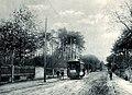 Elektrische Strassenbahn Page 49.jpg