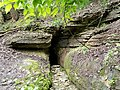 Eleven Jones Cave.jpg
