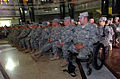 Eleven wounded warriors returned to Iraq through Operation Proper Exit DVIDS292557.jpg