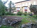 Elfvinggården, Äppelviken, 2013g.jpg
