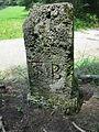 Elgg Grenzstein 1781 03.JPG