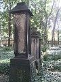Eliasfriedhof dd cdf2.JPG