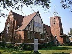 Elim Lutheran Church Ogden Utah.jpeg