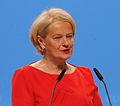 Elisabeth Motschmann CDU Parteitag 2014 by Olaf Kosinsky-2.jpg