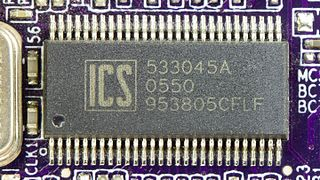 Elitegroup 761GX-M754 - ICS 953805CFLF-5488.jpg