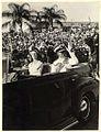 Elizabeth 2-duke of Edinburgh-1954-02-16.jpg