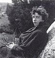 Elizabeth Wade White in 1935.jpg
