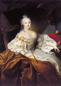 Elizabeth of Russia by Georg Christoph Grooth.jpg