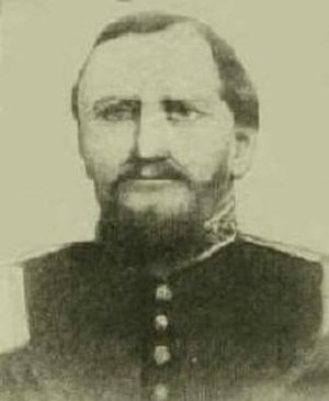 General Elizardo Aquino - Image: Elizardo Aquino (1824 1866)