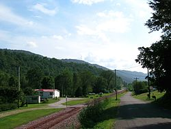 Elk-Valley-Main-Street-tn1.jpg