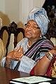 Ellen Johnson-Sirleaf (Brazil, 04.2010).jpg
