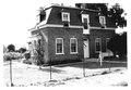 Ellen Smith House.pdf