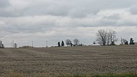 Ellis Mounds from the north.jpg