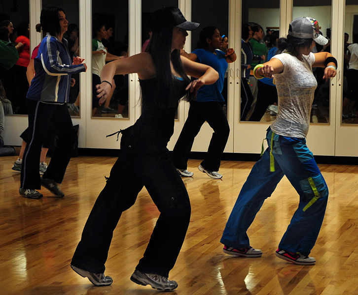 File:Ellsworth Zumba demo.JPG
