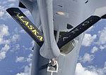 Ellsworth successfully validates base's long-range strike capability 140514-F-EP111-085.jpg
