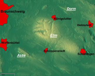 Elm-Asse-Karte.png