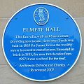 Elmete Hall Blue Plaque.jpg